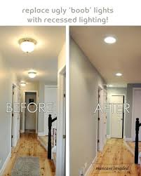 recessed ceiling light bulbs ceiling lights dining