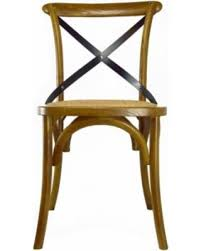 wooden chair side. 2xhome Walnut Mid Century Modern Farmhouse Antique Cross Back Chair With X Assembled Solid Real Wooden Side