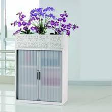 office planter boxes. Planter Box Cabinet, Cabinet Suppliers And Manufacturers At  Alibaba.com Office Planter Boxes