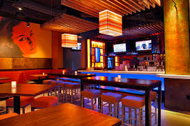 Bar Interior Design Ideas Pictures Sports Bar Interior Design Sport Bar Design Ideas