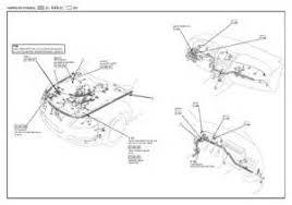 similiar 2005 mazda rx 8 engine diagram keywords 2005 mazda rx 8 engine diagram caterpillar forklift parts diagram 2006