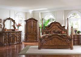Martin s Furniture Home