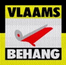 Vlaams Behang Home Facebook