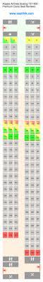 739 Aircraft Seating Chart Byggkonsult
