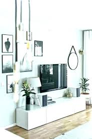 decorating above flat screen tv wall decor over wall decor above wall decor above designing around decorating above flat screen tv