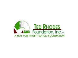 GTL - Coaches Corner + Peggy Rhodes-White - Founder/CEO of Ted Rhodes  Foundation 08/10 by Golf Talk Live | Golf