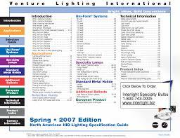 1756 if6i wiring diagram 1756 image wiring diagram 14 a11 b13 5 8g wiring diagrams 14 automotive wiring diagrams on 1756 if6i wiring diagram