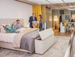 Slaapkamer Moderne Ideeeumln Inspiratie Interieur Ideeen Woonkamer