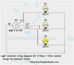 3 phase motor connection diagram best of 3 phase to 240v single 3 phase motor connection diagram luxury how to check 3 phase motor multimeter impremedia of