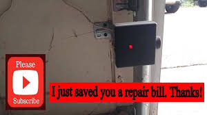 garage door sensor yellow light fresh chamberlain garage door opener sensor sears craftsman garage door of