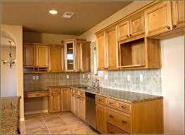 Kitchen Cabinets Houston Tx Rta Kitchen Cabinets Houston Tx Asdegypt Decoration
