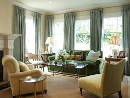 full size of exterior outstanding large curtain windows design with double hung in ideas for dining