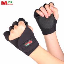 Hand Wrap Gloves Online Get Cheap Hand Wrap Aliexpresscom Alibaba Group