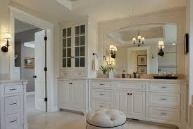 Fabulous White Bathroom Cabinet Ideas White Bathroom Vanity A Symbol