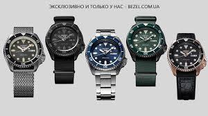 Мужские <b>часы Emporio Armani AR8035</b>, цена 8500 грн., купить в ...