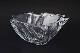 Купить <b>салатник crystalite bohemia neptune</b> 25 см цена 1 456 р ...