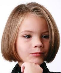 احدث قصات الشعر للاطفال موضوع يخص البرنسيسات الصغار اروع