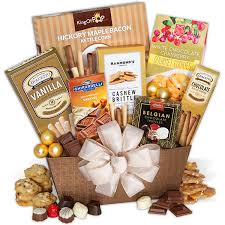 Christmas Gift Baskets Delivery  Holiday Gift Baskets  GiftTreeHoliday Gift Baskets Christmas