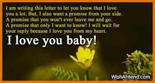 short love letter short love letters modern bio resumes