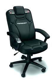 best computer chair reddit best gaming chair good desk chairs comfortable desk chair for gaming best