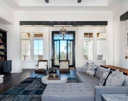 transitional living rooms 15 relaxed transitional living. 15 elegant transitional living room designs youll love relaxing in rooms relaxed i