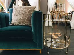 Marks And Spencer Living Room Furniture Are Metallics Still A Thing Will Tropical Return Looking At Ss17
