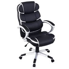 march 2017 12 best gaming chairs available now updated now the giantex ergonomic pu leather is not a computer gaming chair but an office chair