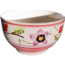 <b>Салатник Fioretta Flower</b> Fantasy 14 см купить с доставкой по ...