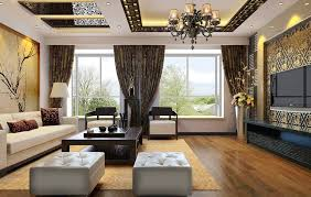 Small Picture 29 beautiful black and silver living room ideas to inspire 25