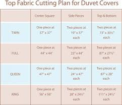 33 winsome design duvet cover measurements size chart ikea photo 4 of 6 glamorous nice nz