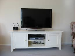 Unique Tv Stands Flat Screen Entertainment Center Ideas Diy Corner Tv Stand Plans