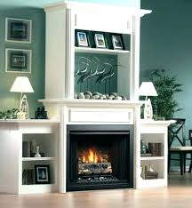 kingsman gas fireplace fireplace fireplaces recalls gas kingsman gas fireplace remote control