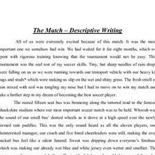 creative essays examples   bakwan people like resumeexamples of writing essay creative essays pic