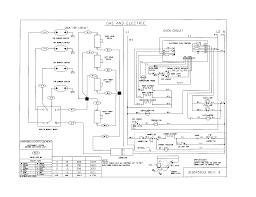 sears oven wiring diagram all wiring diagram kenmore 79046812991 elite dual fuel slide in range timer stove lawn mower starter solenoid wiring diagram