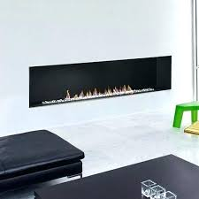 pro com ventless fireplace natural gas fireplace natural gas fireplace contemporary open hearth built in natural