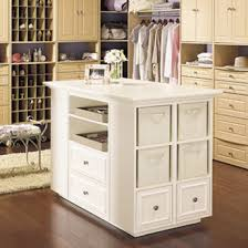 diy mdf furniture. Large Storage Island For The Closet In MDF Diy Mdf Furniture