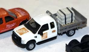 Home Depot Truck Rental Price U Haul Pickup Truck Price Per Mile ...
