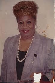Mildred Johnson   Obituaries   baycitytribune.com
