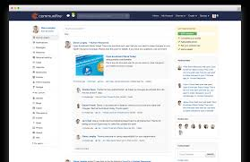 intranet news boost your company s internal communications what are the factors affecting the distribution of company news on your intranet