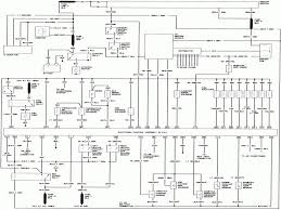 drag car wiring diagram how to wire a race car ignition switch ignition wiring diagrams at Ignition Switch Wiring Diagram In Car