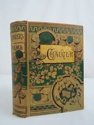 best chaucer the canterbury tales images  geoffrey chaucer