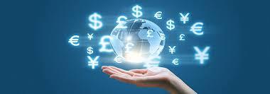 Saldo Com Cambiosaldo Com Online Currency Exchanger Servicio De Cambio De