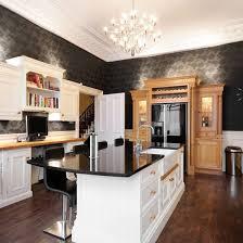 Family Kitchen Design Best Design