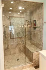 bathroom shower makeovers faun design bathroom shower stall makeovers