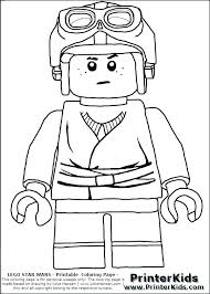 Star Wars Coloring Pages Free Coloring Page Star Wars Coloring Pages