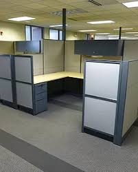 Second Systems Inc New Refurbished Used fice Furniture Chicago