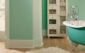 bathroom paint colors ideasBathroomPaintColors Htm Pic Of Bathroom Paint Color Ideas