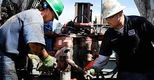 noble energy and pnc among rbc s top global investing ideas oil workers