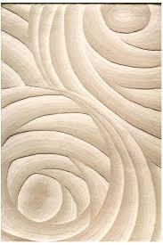 modern carpet texture. Modern Carpet Texture; Optics Texture U