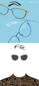 Design My Own Sunglasses Line Mode Und Markenbrillen Made In Germany Flair
